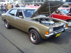 11second-ford-250-street-car