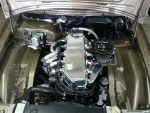 big-h-racing-engines-australia