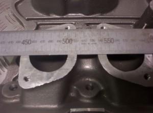 quad-weber-pantera-intake-manifold
