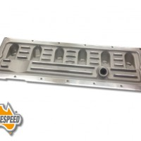 grey-motor-alloy-side-plate-as0101p
