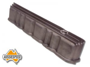 as0102r-ford-6-alloy-rocker-cover