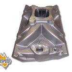as0118 stripmaster 308 manifold