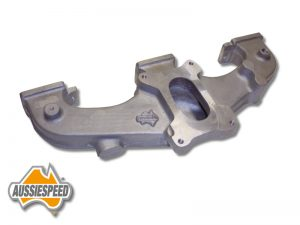 as0169 aussiespeed holden manifold