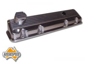 as0170p sl6 valve cover & cap
