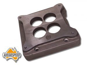 as0213 carburetor adapter aussiespeed