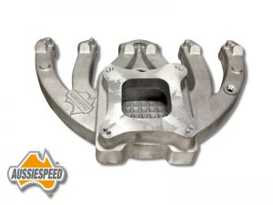 as0299-slant-6-manifold-flat