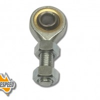 as0493-rod-end