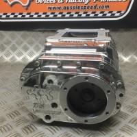 blower-shop-192-ci-supercharger-front - 1