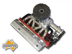 Crossflow Aussiespeed Manifold X together with D E B E B A D Eb A together with  additionally Supercharger Kit Aussiespeed also E F Bf F Fcaf E Fc D D. on 225 slant six 4 barrel intake manifold