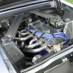 engine-bay-aussiespeed-falcon-products-lr