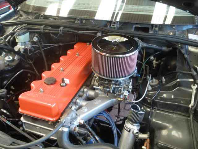 ford 2 3 4 cylinder engine carburated intake  ford  free engine image for user manual download 4 Ford Flathead Duece Ford Flathead 4 Carbs