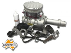 full-satin-h6-blower-kit-carb