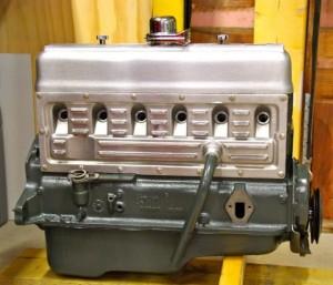 holden grey motor aussiespeed sideplate