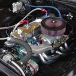 holden 202 performance engine