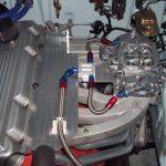 Slant 6 Chrysler