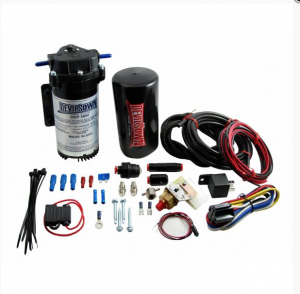 methanol-water-injection-kit-1