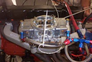 old-aussiespeed-manifold  holley lr.jpg