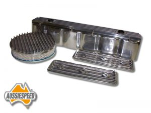 old-holden-polished-alloy-speed-shop-parts