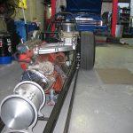 slant-6-slingshot-dragster