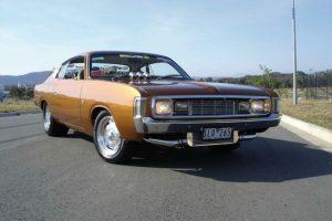 drag-car-265-hemi