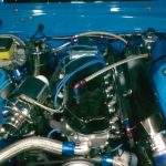 turbo-charged-250-ford-6-motor