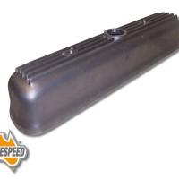 AS0121r-grey-motor-alloy-rocker-cover