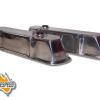 AS0215P-Holden-V8-308-rocker-covers