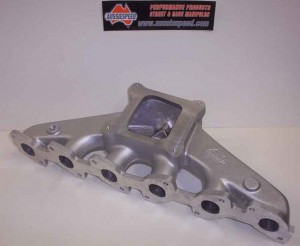 as0012-ea-to-au-ford-4-barrel-manifold lr