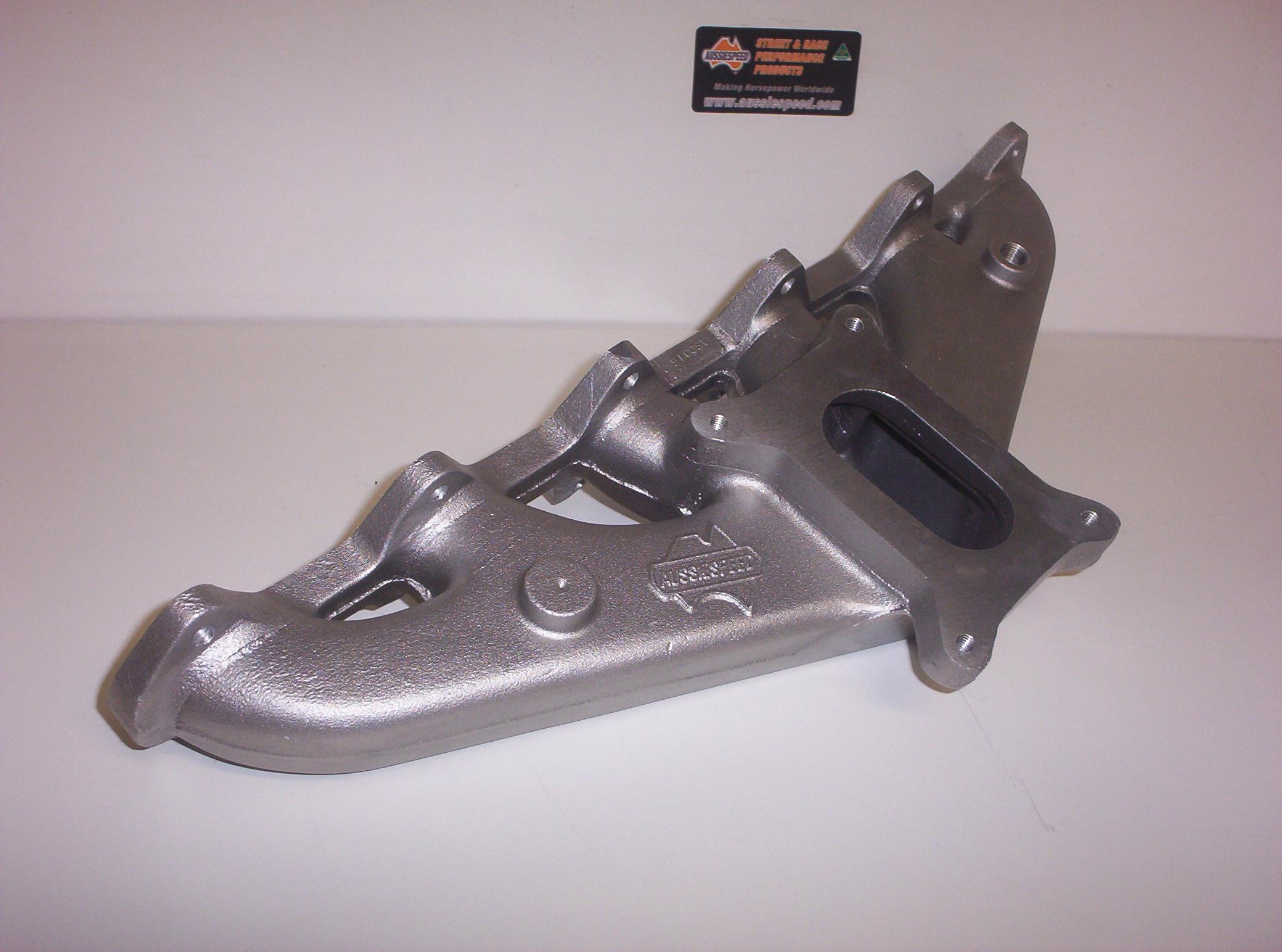 HSS-E WIDIA GTD VTSPO5616 VariTap VTSPO56 Multipurpose Tap Right Hand Cut 3 Flutes TiCN Coating Plug Chamfer M3.5 X 0.6