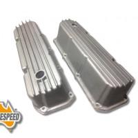 as0026r-raw-pair