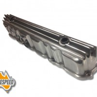 ford-inline-aluminum-valve-cover-as0102p