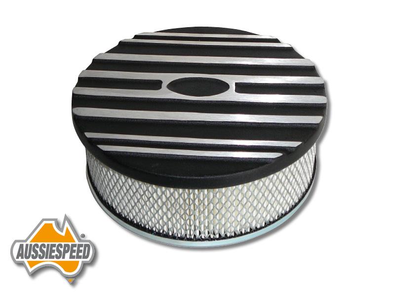Ford Air Cleaner Assembly : Ford air cleaner assembly as bass aussiespeed street