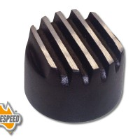 as0196b mopar black breather au