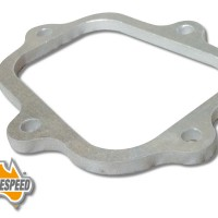 as0256-6mm-spacer-briggs