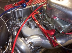 aussiespeed-red-holden-manifold-turbo