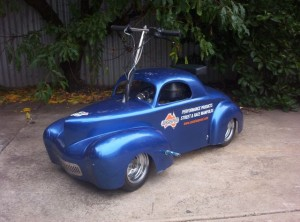 willys-mini-rod-aussiespeed