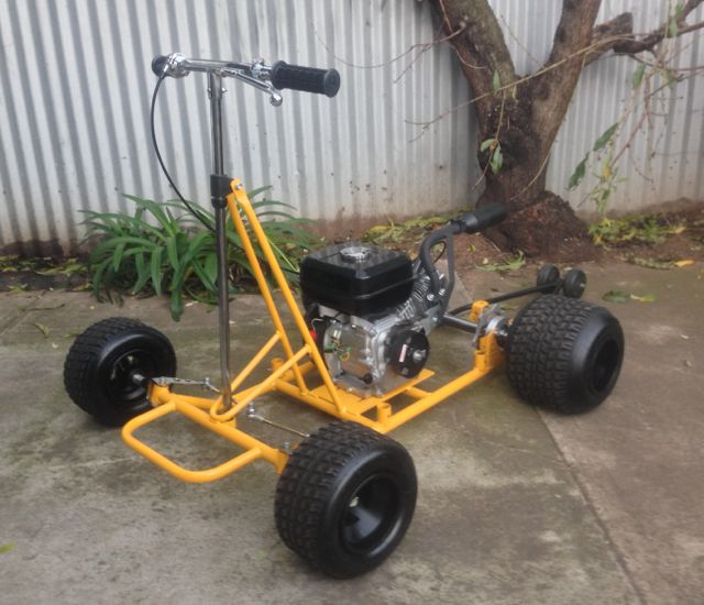 Img 4900 Aussiespeed Street Amp Racing Products Australia