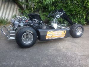 aussiespeed-twin-engine-dirt-karts