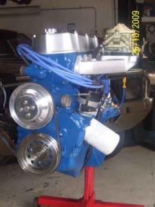 Ford-250-6-cylinder-crossflow-head