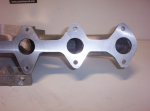 aussiespeed-ford-manifold