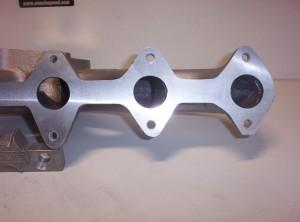 ford-crossflow-manifold