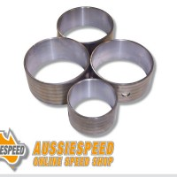 grey motor cam bearings