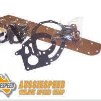 grey motor conversion gasket set