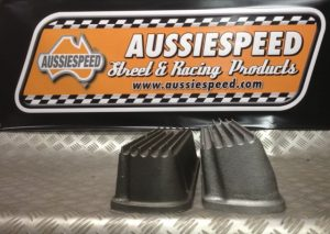 ford-windsor-valve-covers