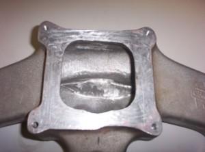 dont-port-aussiespeed-manifold