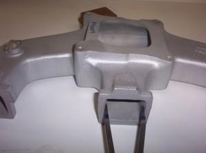 12-port-manifold-aussiespeed
