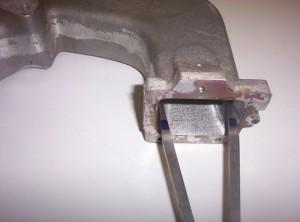 holden-4-barrel-manifold