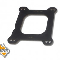 as0201-carb-heat-shield