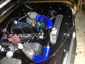 supercharged-holden-202