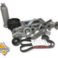 crossflow-ford-blower-kit